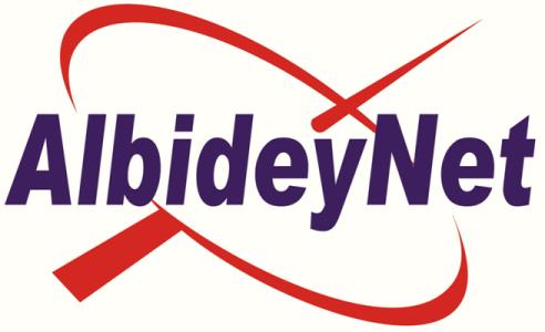AlbideyNet
