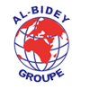 Al-Bidey Group